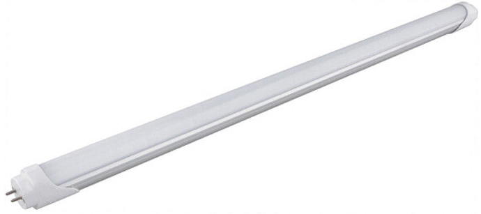 Led tube lights fittings t8
